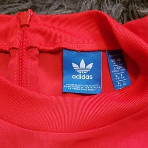 adidas Tops - Adidas Original Equipment Adv Track Top